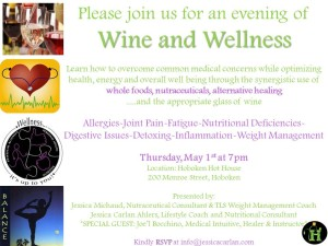 2014 wine and wellness facebook pic